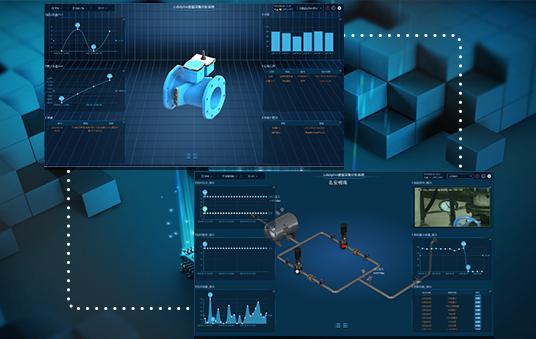 Lidolphin数据采集分析系统-大连莱立佰信息技术有限公司