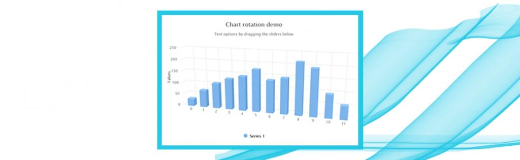 专业的SIMATIC WinCC OA开发服务-大连莱立佰信息技术有限公司