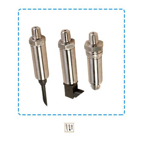 LLBP500压力变送器-大连莱立佰信息技术有限公司